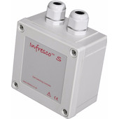 Infresco Softstarter IP65 4000W