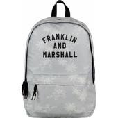 Franklin & Marshall Girls 43 cm Grey