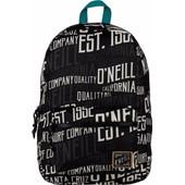 O'Neill Boys 42 cm Black