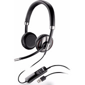Plantronics BlackWire C520-M