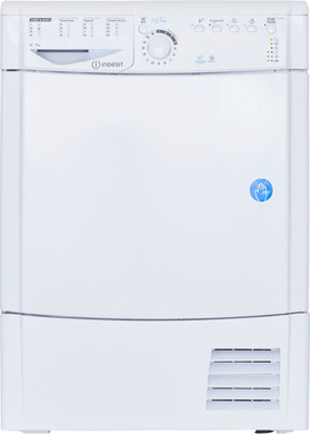Indesit EDPA 745 A ECO EU