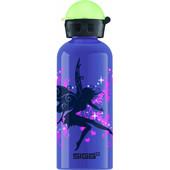 Sigg Sparkle Fairy 0.6 L Clear