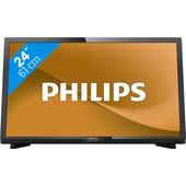 Philips 24PHS4031