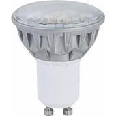 Eglo LED-lamp GU10-LED 5W 400 lumen (2x)