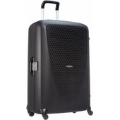 Samsonite Termo Young Spinner 85 cm Black