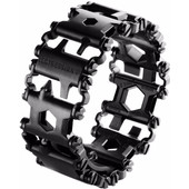 Leatherman Tread Zwart