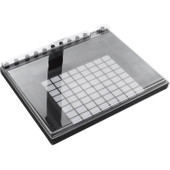 Decksaver Ableton Push 2 cover