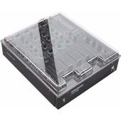 Decksaver Reloop RMX-60/RMX-80/RMX-90 Cover