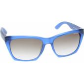 Karl Lagerfeld KL871S Matte Blue / Grey