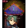 product in gebruik Fire Emblem Fates: Echoes 3DS