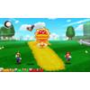 Mario & Luigi: Paper Jam Bros. 3DS - 3
