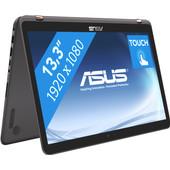 Asus Zenbook Flip UX360UAK-C4234T-BE Azerty