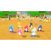 Mario Tennis Open Select 3DS - 2