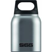 Sigg Hot/Cold Food Jar 0.3 L Brushed