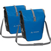 Vaude Aqua Back Blue (paar)