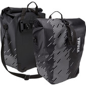 Thule Shield Pannier Monument/Black - S