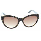 Karl Lagerfeld KL898S Tortoise Beige / Gold