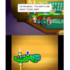 Mario & Luigi: Paper Jam Bros. 3DS - 2