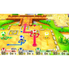 Mario Party: Star Rush 3DS - 2