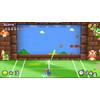 Mario Tennis Open Select 3DS - 3