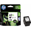 HP 62XL Cartridge Zwart (C2P05AE) - 2