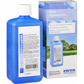 Venta Hygiënemiddel 500 ml