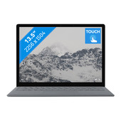 Microsoft Surface Laptop - i7 - 8 GB - 256 GB