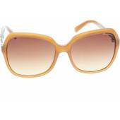 Karl Lagerfeld KL841S Caramel / Brown