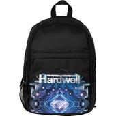 Hardwell Backpack 45 cm