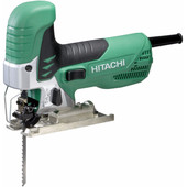 Hitachi CJ90VAST(WA)