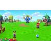 Mario & Luigi: Dream Team Bros. 3DS - 5