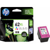 HP 62XL Cartridge 3-Kleuren (C2P07AE) - 2