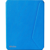 Kobo Aura H2O (edition 2) Sleep Cover Blauw