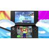 Mario & Luigi: Dream Team Bros. 3DS - 4