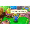 Mario & Luigi: Dream Team Bros. 3DS - 2