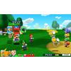 Mario & Luigi: Paper Jam Bros. 3DS - 4