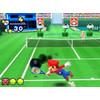 Mario Tennis Open Select 3DS - 4