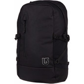 Burton Prospect Pack True Black