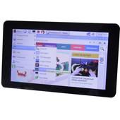 Maak Een Raspberry Pi 3 Tablet