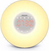 Philips Wake-Up Light HF3505