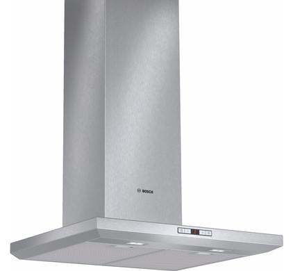 Bosch DWB068E50