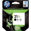 HP 21 XL Cartridge Zwart (C9351CE)