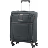 Samsonite NCS Askella Spinner S Grey