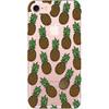 FLAVR iPlate Apple iPhone 7/8 Pineapples