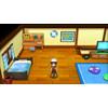 Pokemon Alpha Sapphire 3DS - 16