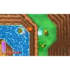 Zelda: A Link Between Worlds Select 3DS - 10