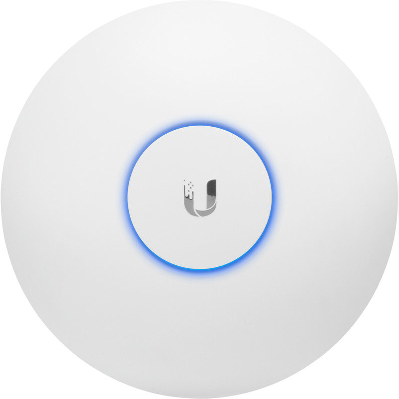 Ubiquiti UAP-AC-LR Indoor Long Range Access Point