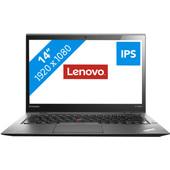 Lenovo ThinkPad X1 Carbon 20HR002MMH