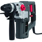 Powerplus POWE10060