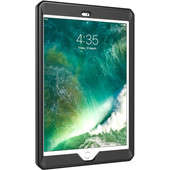 Just in Case Apple iPad 9,7 inch Heavy Duty Hoes Zwart